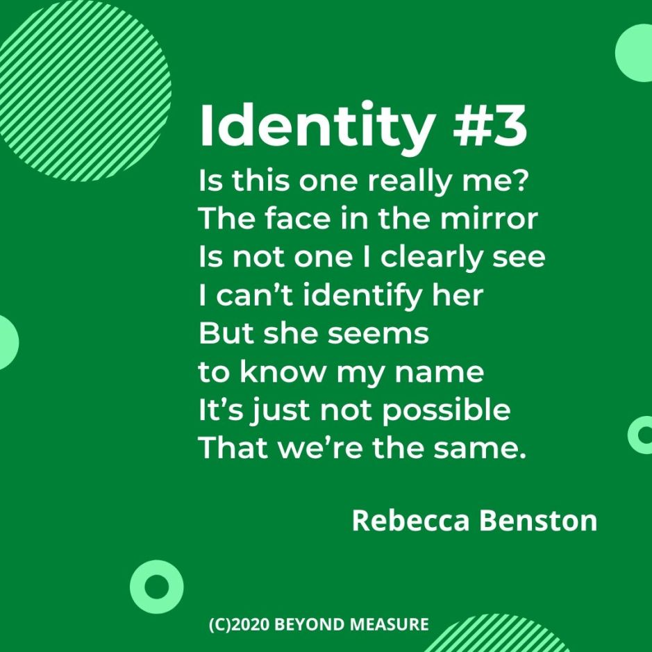 Identity 3(2)